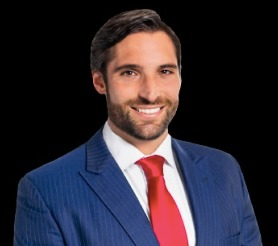 experienced-personal-injury-attorney