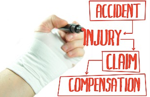 how-long-to-receive-a-personal-injury-settlement-check